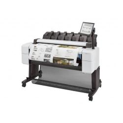 Plotter HP Designjet T2600DR 3EK15A