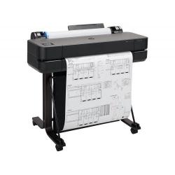 Plotter HP Designjet T630 5HB09A