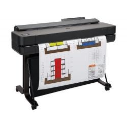 Plotter HP DesignJet T650 5HB10A