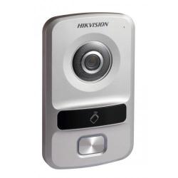 Post Videointerfon Hikvision DS-KV8102-VP