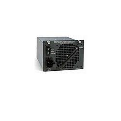 Power Supply Unit Canon U1 pentru seria iR25xx