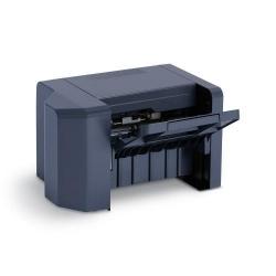 Printer Finisher Xerox 097S04952