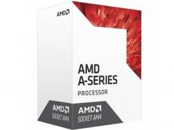 Procesor AMD A10 9700E 3.0 GHz, Socket AM4, Box