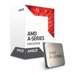 Procesor AMD A6 7480 3.5GHz, Socket FM2+, Box