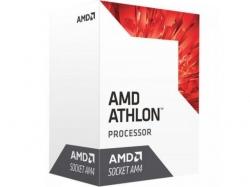 Procesor AMD Athlon X4 950 3.5Ghz, Socket AM4, Box