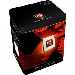 Procesor AMD FX-Series X8 8370 4.0Ghz, socket AM3+, box