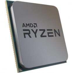 Procesor AMD Ryzen 5 3600 3.6GHz, Socket AM4, MPK