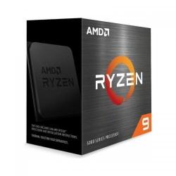 Procesor AMD Ryzen 9 5900X 3.7GHz, Socket AM4, box