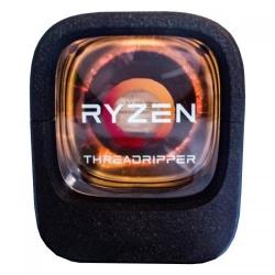 Procesor AMD Ryzen Threadripper 1900X 3.8GHz, Socket sTR4, Box