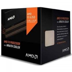 Procesor AMD Vishera FX-6350 3.9GHz, socket AM3+, box