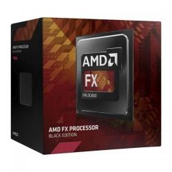 Procesor AMD Vishera FX-8300, 3.3GHz, Socket AM3+, BOX