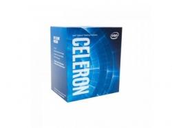 Procesor Intel Celeron Dual-Core G4920 3.20GHz, Socket 1151, Box