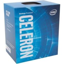 Procesor Intel Celeron Dual Core G5900 3.4GHz, Socket 1200, Box