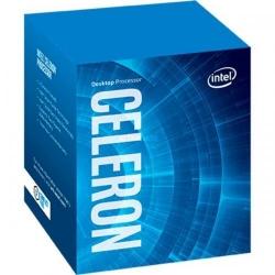 Procesor Intel Celeron G5905 3.60GHz, Socket 1200 , BOX