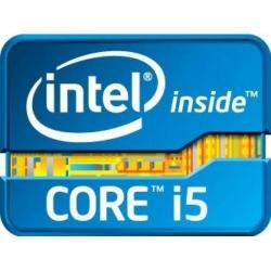 Procesor Intel Core i5-6400 2.7GHz, socket 1151, box