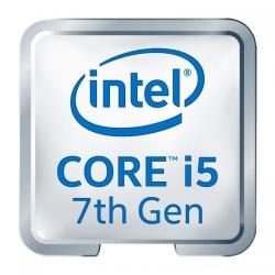 Procesor Intel Core i5-7500 3.4GHz, Socket 1151, Tray