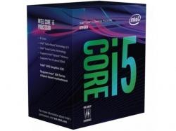 Procesor Intel Core i5-8500 3.00GHz, Socket 1151, Box