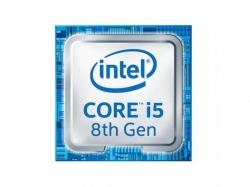 Procesor Intel Core i5-8500 3.00GHz, Socket 1151, Tray