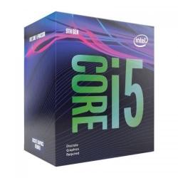 Procesor Intel Core i5-9500F 3.0GHz, Socket 1151 v2, Box