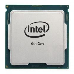 Procesor Intel Core i5-9600 3,1 GHz, Socket 1151 v2, Tray