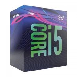 Procesor Intel Core i5-9600 3.1GHz, Socket 1151 v2, Box