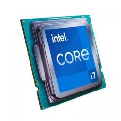 Procesor Intel Core i7-11700KF, 3.60GHz, Socket 1200, Tray