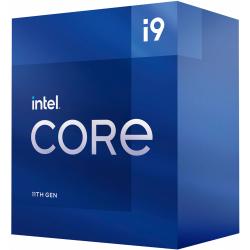 Procesor Intel Core i9-11900, 2.50GHz, Socket 1200, Box