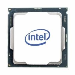 Procesor Intel Core i9-11900K, 3.50GHz, Socket 1200, Tray