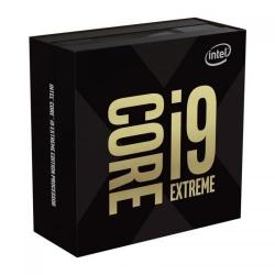 Procesor Intel Core i9-9980XE, 3.00GHz, socket 2066, box