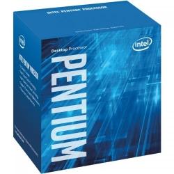 Procesor Intel Pentium Dual Core G4520 3.6Ghz, socket 1151, box