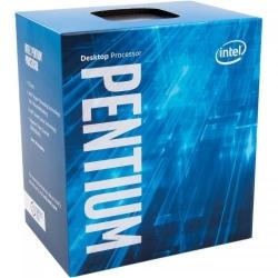 Procesor Intel Pentium Dual-Core G4620 3.70GHz, Socket 1151, Box