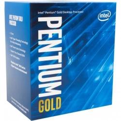 Procesor Intel Pentium Dual-Core G5420 3.80GHz, Socket 1151, Box