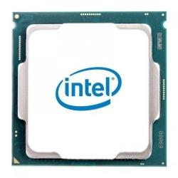 Procesor Intel Pentium Gold G5420T 3.2GHz, Socket 1151 v2, Tray