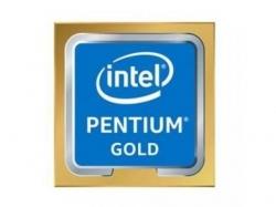 Procesor Intel Pentium Gold G5500T 3.20GHz, Socket 1151, Tray