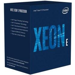 Procesor server Intel Xeon E-2224G 3.50GHz, Socket 1151, Box
