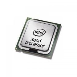 Procesor server Intel Xeon Quad-Core E3-1230 v6 3.5GHz, socket 1151, box