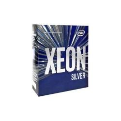 Procesor Server Intel Xeon Silver 4114, 2.20 GHz, Socket 3647, Box