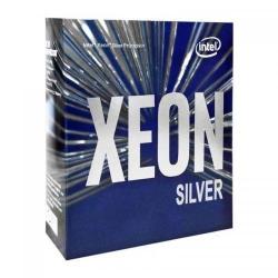 Procesor Server Intel Xeon Silver 4210R 2.40GHz, Socket3647, Box
