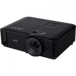 Proiector Acer X1127i, Black