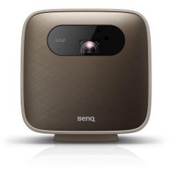 Proiector Benq GS2, Brown