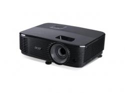 Videoproiector Acer X1123H, Black