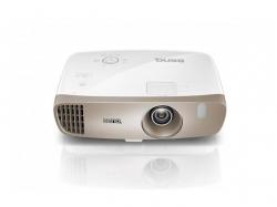 Videoproiector BenQ W2000W, White