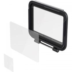 Protectie ecran GoPro HERO5 Black