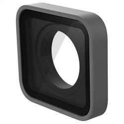 Protectie lentile pentru Hero 7, Black