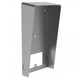 Protectie ploaie Hikvision DS-KABV8113-RS/S, pentru 1 modul