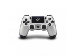 Controller Sony PlayStation 4 Dualshock GT Sport + Joc Gran Turismo Sport Limited edition