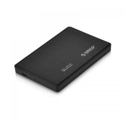 Rack Extern HDD Orico 2588US SATA-USB2.0, 2.5inch