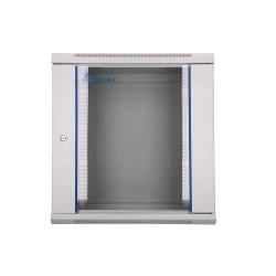 Rack ExtraLink EX.8598, 12U, 600x450, Grey