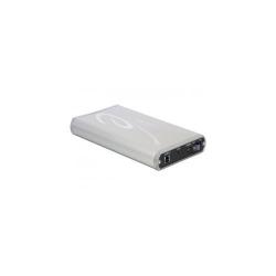 Rack HDD Delock SATA - USB 3.0, 3.5inch