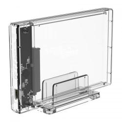 Rack HDD Orico 2159C3, SATA3, USB 3.0, 2.5inch